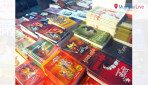 Buy any book for Rs 60