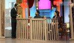 Ajay Devgn on Chala Hawa Yeu Dya