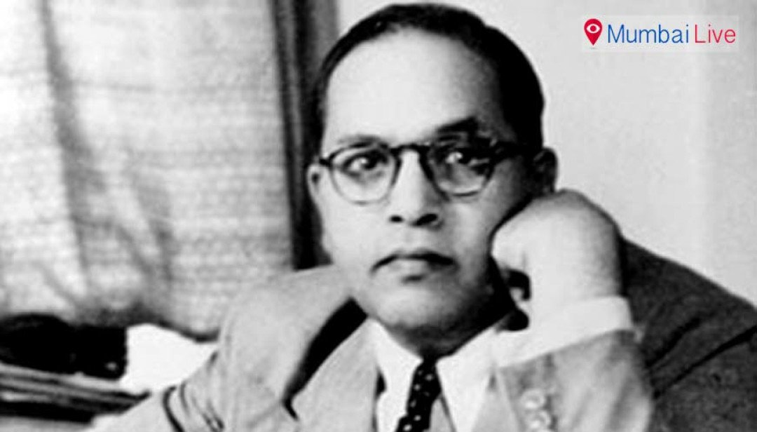 Film on Dr Ambedkar to be screened