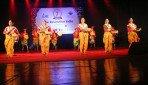 न्यू रेजोल्युशन इंडिया का स्थापना दिवस !