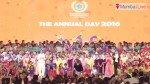अभिषेक के बेटी का आमिर के बेटे संग डांस