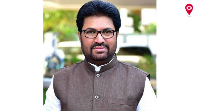 राज्यमंत्री अर्जुन खोतकरांचे आमदारपद अपात्र घोषित