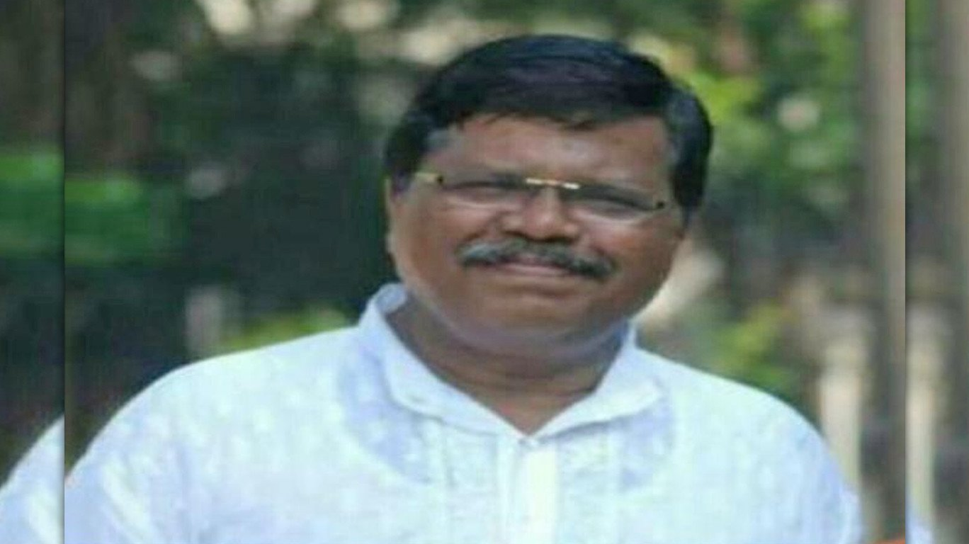 Ashok Sawant, Former Shiv Sena Corporator, Stabbed to Death in Mumbai