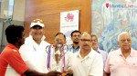 प्रभु जॉली ने दी खंडाला स्पोर्ट्स क्लब को मात