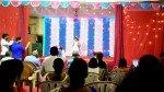 Kids Programme in Tejas Nagar
