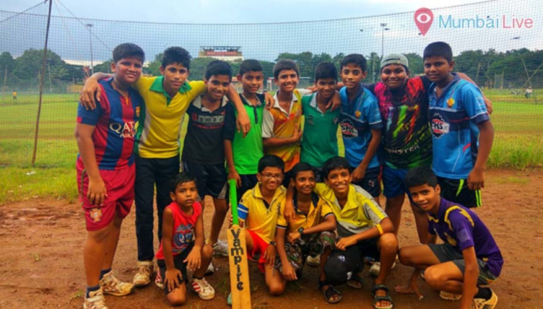 Rains delay DSO cricket competition