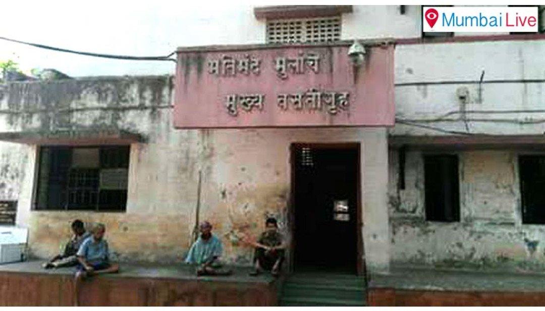 6 children die at Mankhurd's juvenile home