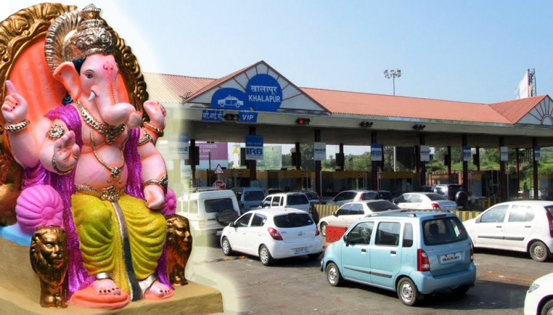 Bappa grants concession on toll