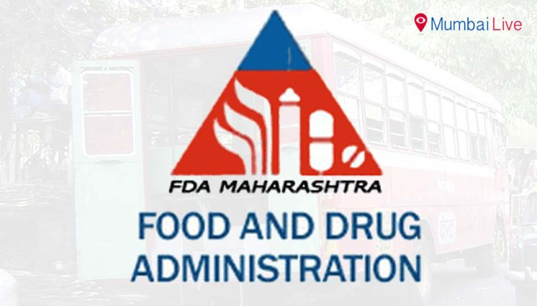Best?..not at all , says FDA for best canteens