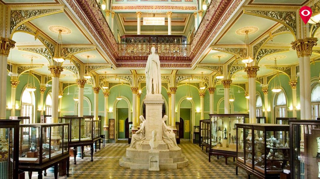 Mumbai museums you can't miss on World Museum Day