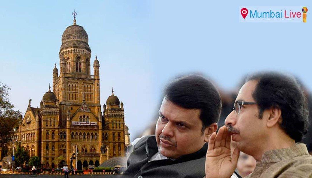 Rumblings within the BJP?