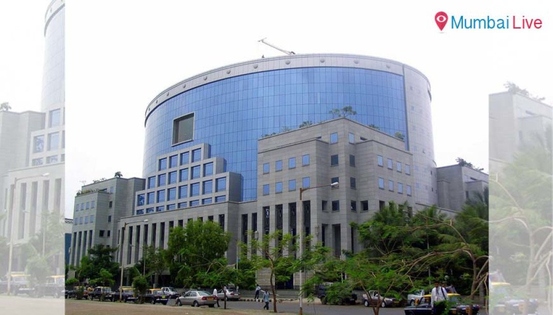 MMRDA to call tenders for 'Smart BKC' project