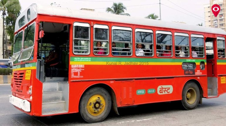 BEST plans special buses for women