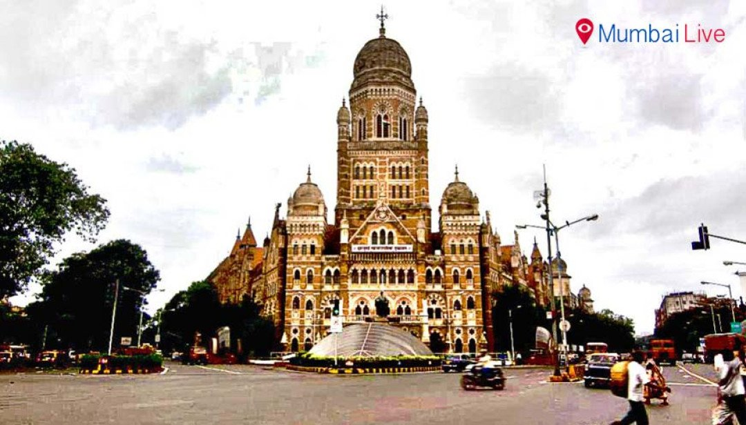 BMC spent only 20% of its budget