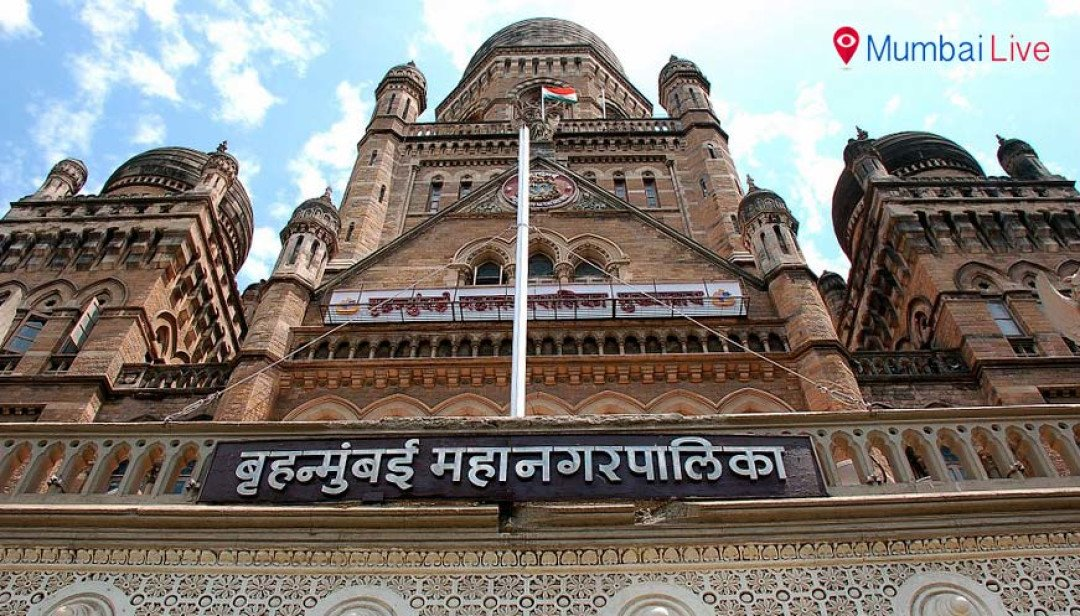 BMC spends 180 cr on consultants