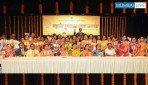 50 teachers felicitated with Mayor award