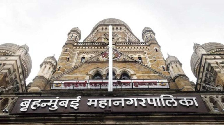 An app for all civic amenities in your area on is its way to your phone