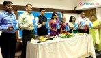 Vidya Apte authors book on POSCO guidelines