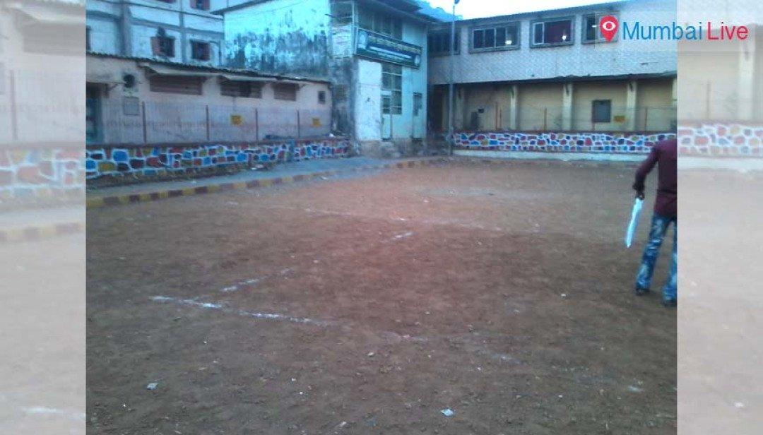 मोदी चषक बॉक्स क्रिकेट लीग