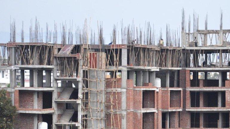 रेरा कानून के अंतर्गत होने सभी निर्माणाधीन प्रोजेक्ट - बॉम्बे हाईकोर्ट