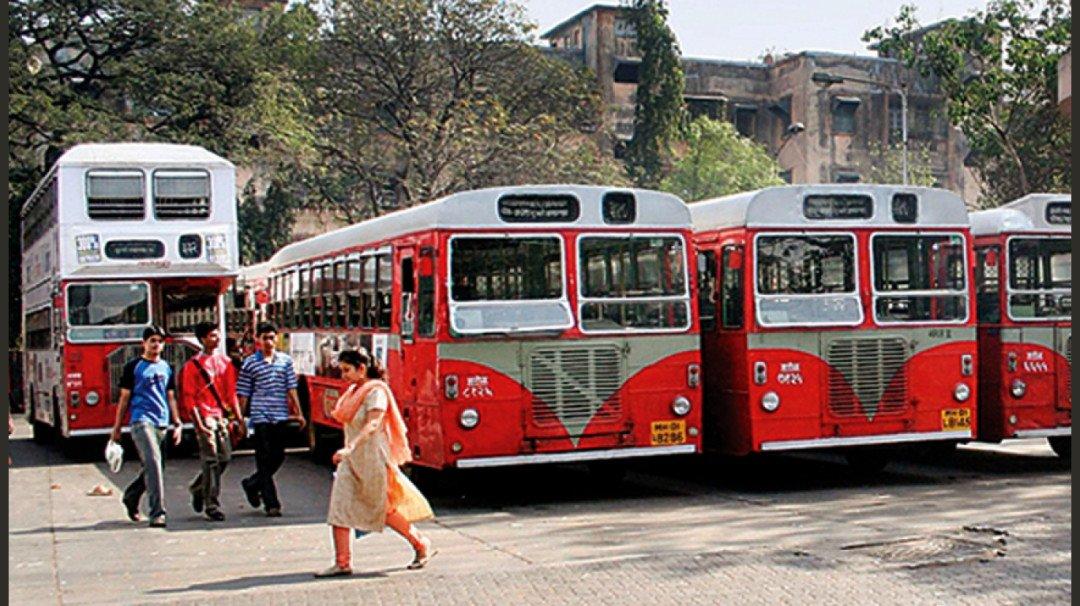 Mumbai: BEST to bring 20 women bus conductors onboard