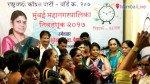 Sachin Ahir inaugurates PRO in Byculla