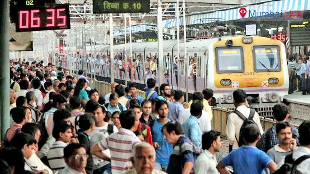 Relief for commuters as Central Railway revises timetable