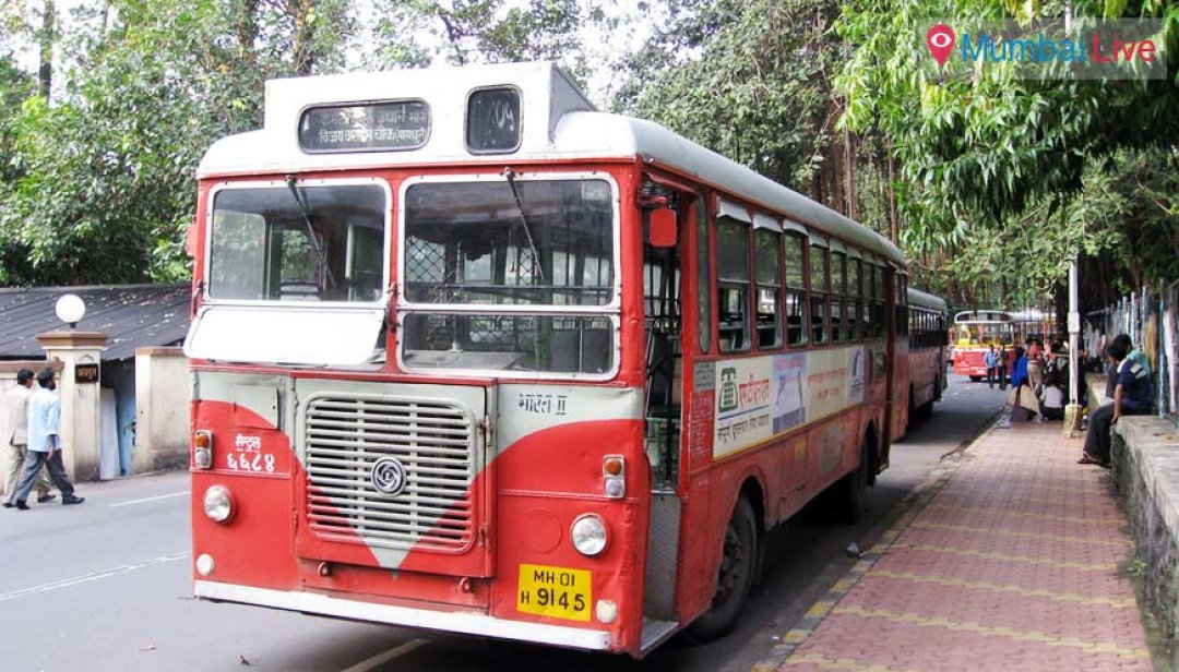 BEST to run special buses for Chhath Pooja