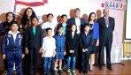 मुंबईत रंगणार आंतरराष्ट्रीय बुद्धीबळ स्पर्धेची चुरस