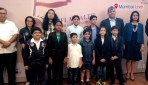 IIFL organises International Chess tournament