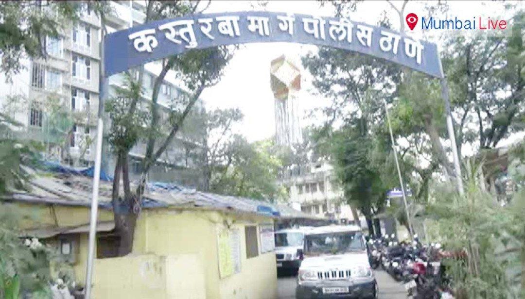 Police nab real life Bunty-Babli duo