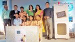 Tetra Pak launches 'Carton le aao, classroom banao' campaign