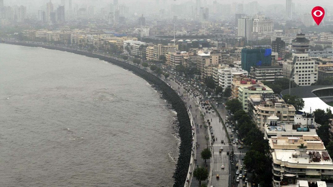 Coastal Road project gets MoEF nod, green signal from police, revenue needed