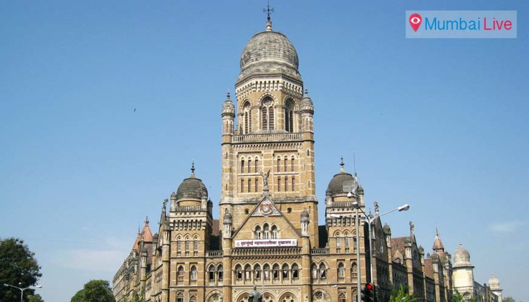 BMC Commissioner Ajoy Mehta warns contractors