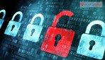 डिजिटल दुनियां में भी है फ्रॉड का खतरा