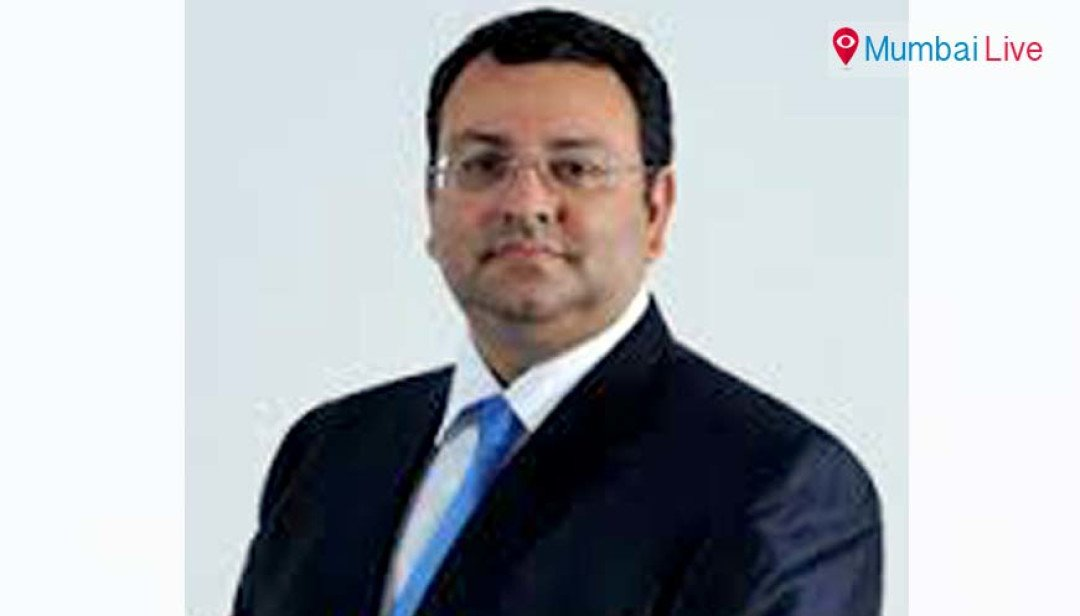 Mystery deepens- Mistry responds to ouster
