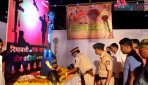 Martyrs honoured at Shivsai temple