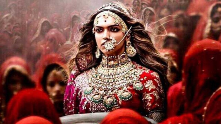 Padmavati Row: India is reducing to a sorry figure ascertains The Bombay High Court Justices