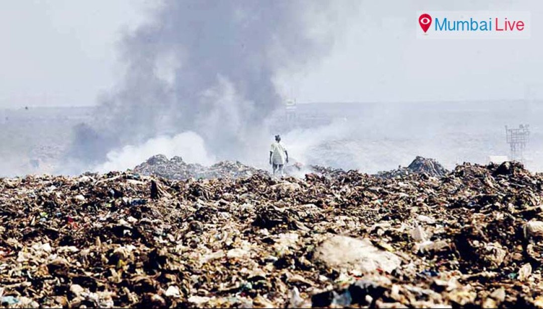 BMC to build 11 storey tower on Deonar ground