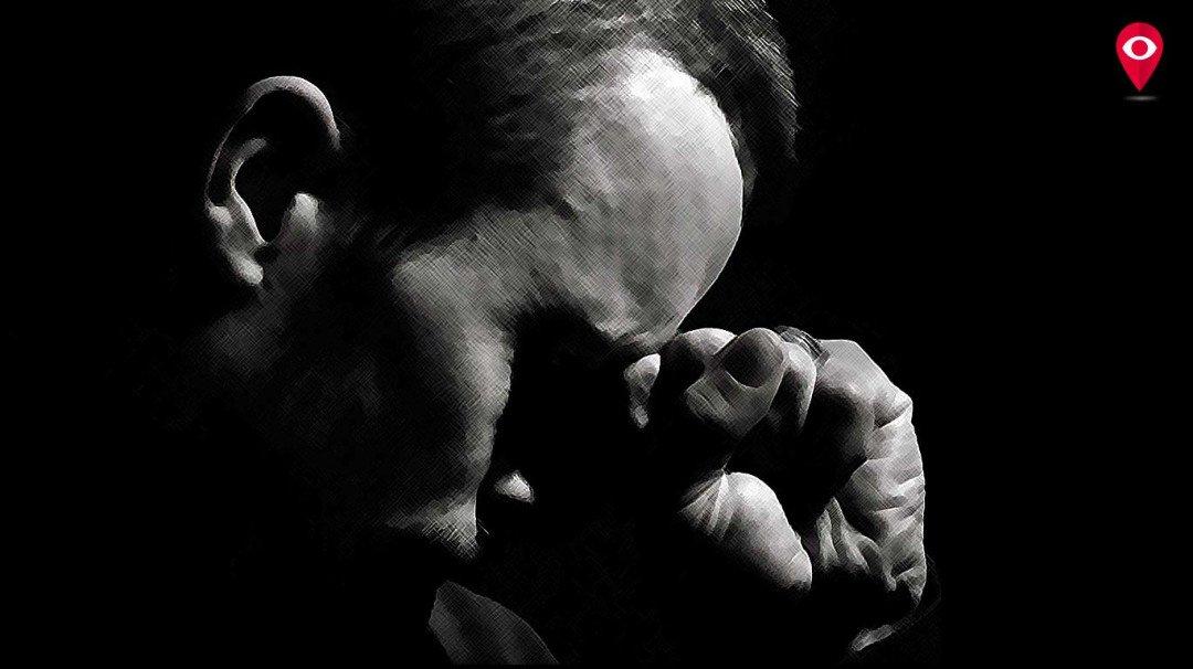 गतिमान जीवनशैलीमुळे येते नैराश्य?