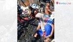 Help us, plead Premnagar residents