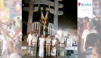 60th Dhamma Yatra