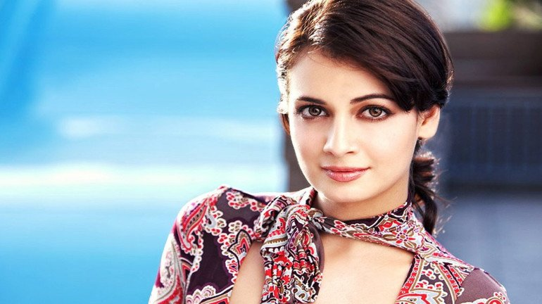 I feel honoured to be UN Environment's Goodwill Ambassador for India: Dia Mirza