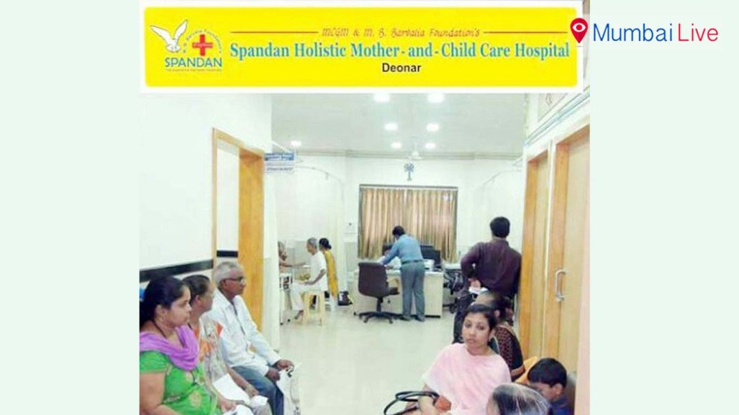 Medical camp for patients suffering from diabetes