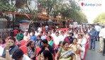 दिंडोशी भाजपा में इनकमिंग जारी