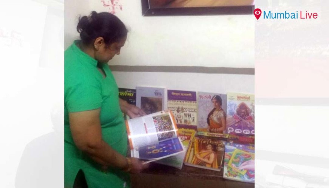 A literary Diwali treat for magazine buffs