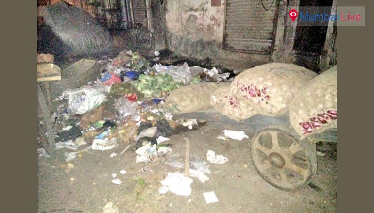 Why is BMC not serious?