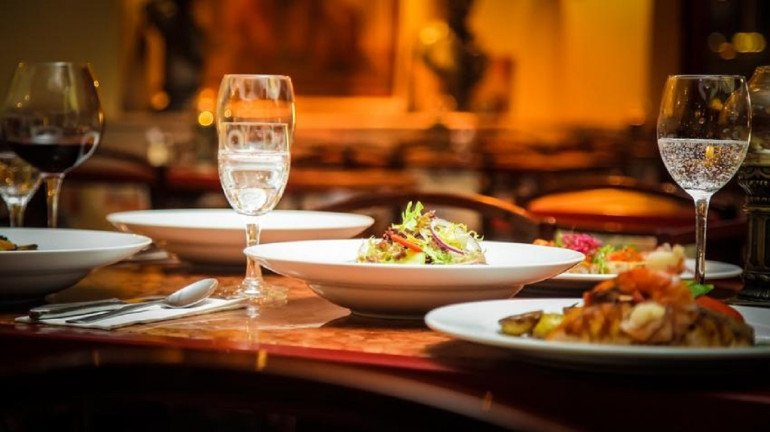 Maharashtra Unlock: Hotel and Restaurants' Association express displeasure over no major relief