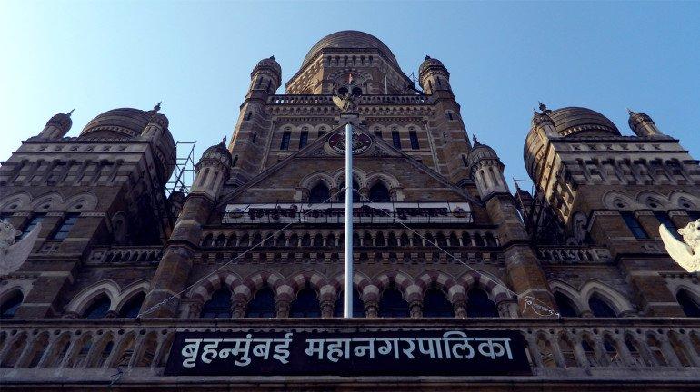 'तुम्ही सिंघम, तर आम्हीही सिंघम', नगरसेवकांचे आयुक्तांना आव्हान