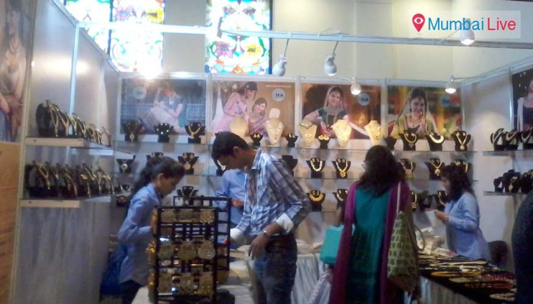 Head here for your Diwali shopping